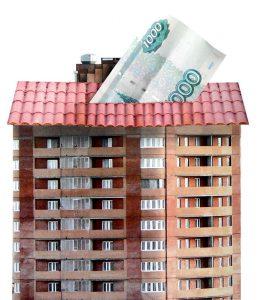 Взыскали деньги с Фонда капитального ремонта